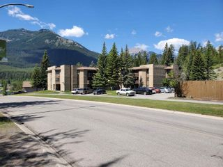 Photo 4: 503 ELK Street in No City Value: Out of Town Multi-Family Commercial for sale : MLS®# C8040514