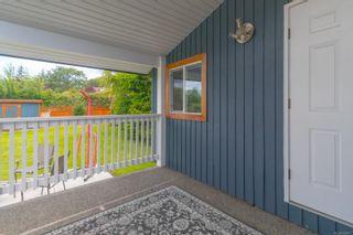 Photo 25: 978 Darwin Ave in : SE Swan Lake House for sale (Saanich East)  : MLS®# 876417
