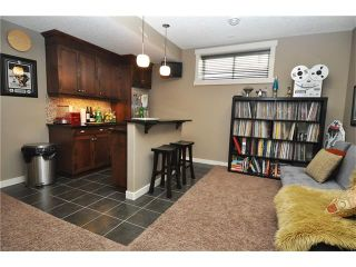 Photo 21: 92 MIKE RALPH Way SW in Calgary: Garrison Green House for sale : MLS®# C4045056