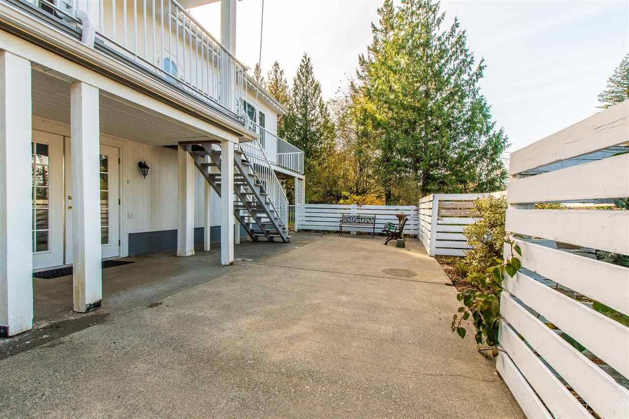 Photo 3: Photos: 41780 MAJUBA HILL Road in Yarrow: Majuba Hill House for sale : MLS®# R2422343