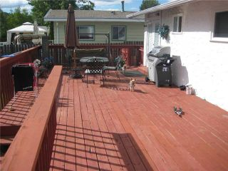 Photo 8: 2443 FOOT Street in Prince George: Pinewood House for sale (PG City West (Zone 71))  : MLS®# N202307