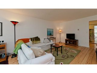 "Photo 3: 25 840 PREMIER Street in North Vancouver: Lynnmour Condo for sale in ""EDGEWATER ESTATES"" : MLS®# V1020536"
