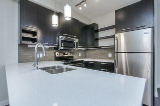 Photo 8: 302 10418 81 Avenue in Edmonton: Zone 15 Condo for sale : MLS®# E4228090