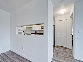 Photo 9: 2208 2000 Tuscarora Manor NW in Calgary: Tuscany Apartment for sale : MLS®# A1151171