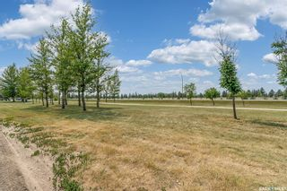 Photo 48: 1071 Corman Crescent in Moose Jaw: Palliser Residential for sale : MLS®# SK864336