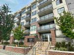 """Main Photo: 303 5638 201A Street in Langley: Langley City Condo for sale in """"THE CIVIC"""" : MLS®# R2576489"""