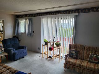 """Photo 3: 13749 LARNER Road in Surrey: Bolivar Heights House for sale in """"City Centre"""" (North Surrey)  : MLS®# R2558584"""