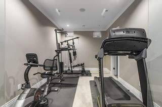 Photo 21: 2266 W 21ST Avenue in Vancouver: Arbutus House for sale (Vancouver West)  : MLS®# R2532049