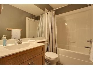 Photo 21: 290 COUGARSTONE Circle SW in Calgary: 2 Storey for sale : MLS®# C3586992