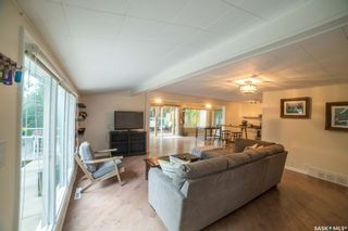Photo 15: 45 McCrimmon Crescent in Blackstrap Shields: Residential for sale : MLS®# SK867440