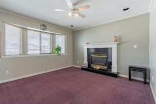 Photo 15: 2083 E 53RD Avenue in Vancouver: Killarney VE House for sale (Vancouver East)  : MLS®# R2591836