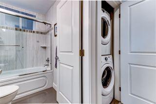 Photo 29: 2466 E 37TH Avenue in Vancouver: Collingwood VE 1/2 Duplex for sale (Vancouver East)  : MLS®# R2565675