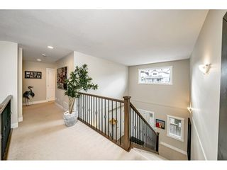 """Photo 17: 23039 GILBERT Drive in Maple Ridge: Silver Valley House for sale in """"STONELEIGH"""" : MLS®# R2537519"""