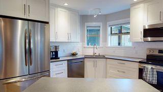 Photo 5: 14 500 Marsett Pl in Saanich: SW Royal Oak Row/Townhouse for sale (Saanich West)  : MLS®# 842051
