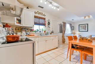 Photo 12: 1219 SOUTH DYKE Road in New Westminster: Queensborough House for sale : MLS®# R2238163