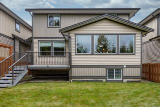 Photo 41: 17 2033 Varsity Landing in : CR Campbell River Central House for sale (Campbell River)  : MLS®# 857642