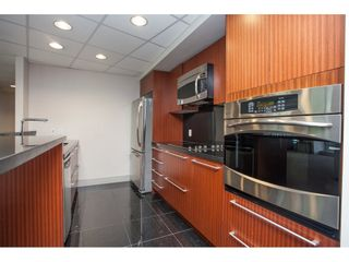 """Photo 26: 1304 833 SEYMOUR Street in Vancouver: Downtown VW Condo for sale in """"Capitol Residences"""" (Vancouver West)  : MLS®# R2504631"""