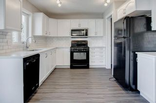 Photo 9: 344 Sunset Way: Crossfield Detached for sale : MLS®# A1106890