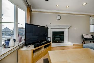 Photo 8: 4885 BALDWIN Street in Vancouver: Victoria VE House for sale (Vancouver East)  : MLS®# R2346811
