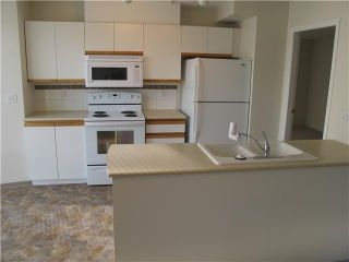 Photo 4: 901 98 10TH Street in New Westminster: Downtown NW Condo for sale : MLS®# V994164
