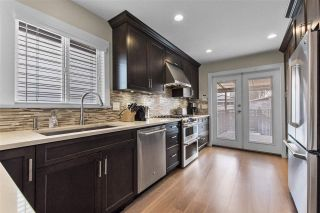 Photo 6: 4330 UNION Street in Burnaby: Willingdon Heights House for sale (Burnaby North)  : MLS®# R2557923