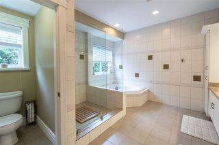 Photo 30: 2391 EAST ROAD: Anmore House for sale (Port Moody)  : MLS®# R2565587