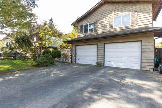 "Photo 2: 12437 SKILLEN Street in Maple Ridge: Northwest Maple Ridge House for sale in ""Chilcotin Park"" : MLS®# R2571788"