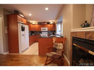 Photo 4: 612 McCallum Rd in VICTORIA: La Thetis Heights House for sale (Langford)  : MLS®# 690297