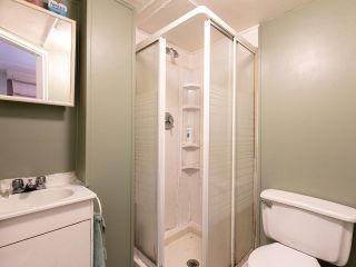 Photo 17: 2681 E 4TH Avenue in Vancouver: Renfrew VE House for sale (Vancouver East)  : MLS®# R2605962