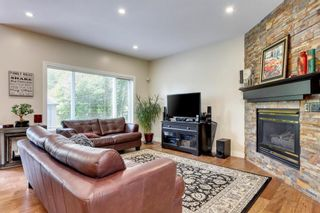 Photo 27: 118 Sienna Park Terrace SW in Calgary: Signal Hill Detached for sale : MLS®# A1074538