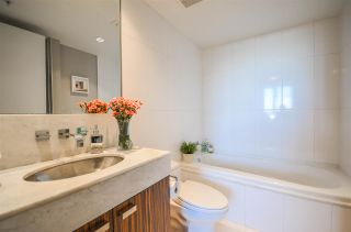 """Photo 17: 1708 788 RICHARDS Street in Vancouver: Downtown VW Condo for sale in """"L'Hermitage"""" (Vancouver West)  : MLS®# R2577742"""