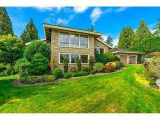 Photo 36: 5319 SOUTHRIDGE Place in Surrey: Panorama Ridge House for sale : MLS®# R2612903