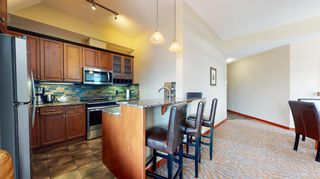 Photo 9: 407 170 Kananaskis Way: Canmore Apartment for sale : MLS®# A1096441