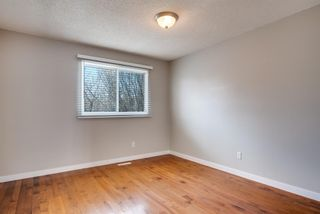 Photo 14: 2419 6 Street NW in Calgary: Mount Pleasant Semi Detached for sale : MLS®# A1101529