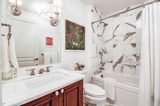 Photo 19: 404 111 Forsythe Street in Oakville: Old Oakville Condo for sale : MLS®# W5357342