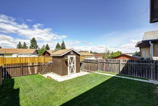 Photo 21: 8347 CENTRE Street NW in Calgary: Beddington Heights House for sale