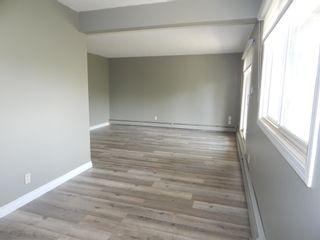 Photo 18:  in Edmonton: Zone 29 Condo for sale : MLS®# E4248069