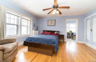 Photo 10: 140 Canora Street in Winnipeg: Wolseley Residential for sale (5B)  : MLS®# 1803833