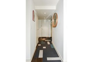 """Photo 31: 404 2851 HEATHER Street in Vancouver: Fairview VW Condo for sale in """"Tapestry"""" (Vancouver West)  : MLS®# R2512313"""
