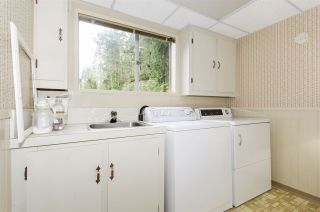 Photo 17: 165 STEVENS DRIVE in West Vancouver: British Properties House for sale : MLS®# R2358170