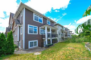"""Photo 6: 23997 120B Avenue in Maple Ridge: East Central House for sale in """"ACADEMY COURT"""" : MLS®# R2591343"""