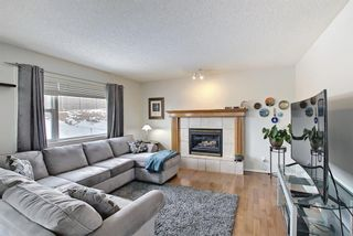 Photo 14: 144 Edgebrook Park NW in Calgary: Edgemont Detached for sale : MLS®# A1066773
