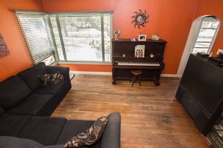 Photo 3: 325 Sharp Boulevard in Winnipeg: Deer Lodge House for sale (5E)  : MLS®# 1912195