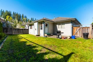 Photo 28: 46169 STONEVIEW Drive in Chilliwack: Promontory House for sale (Sardis)  : MLS®# R2567976