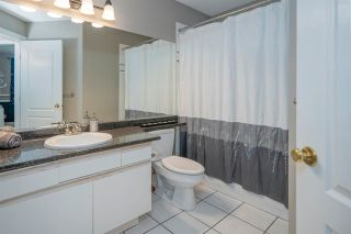 """Photo 20: 8452 214A Street in Langley: Walnut Grove House for sale in """"Forest Hills"""" : MLS®# R2584256"""