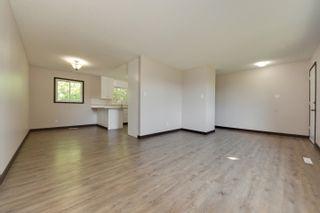 Photo 8: 13111 85 Street in Edmonton: Zone 02 House for sale : MLS®# E4251770