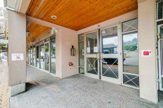 "Photo 3: 203 1119 VIDAL Street: White Rock Condo for sale in ""NAUTICA"" (South Surrey White Rock)  : MLS®# R2537995"