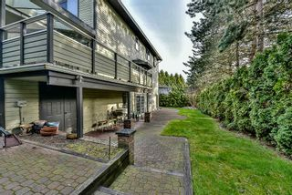 """Photo 19: 15003 81 Avenue in Surrey: Bear Creek Green Timbers House for sale in """"MORNINGSIDE ESTATES"""" : MLS®# R2155474"""