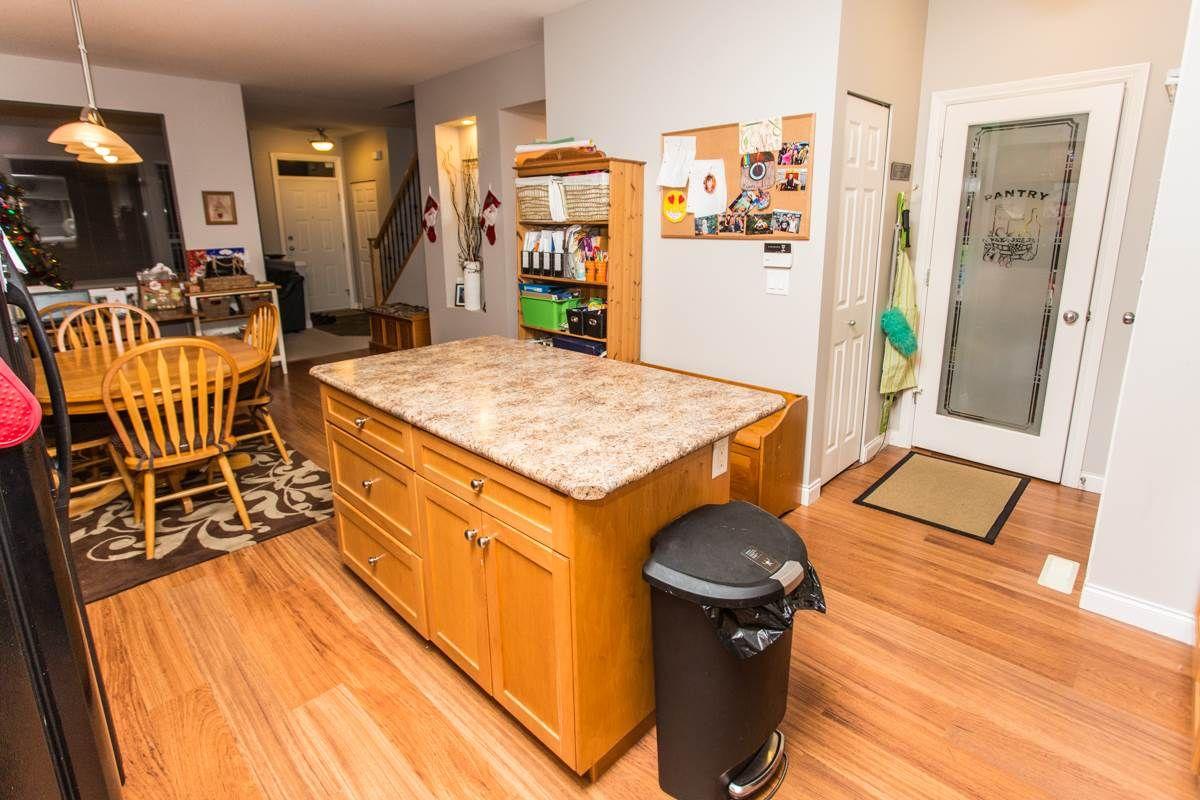 Main Photo: 24222 103 AVENUE in Maple Ridge: Albion House for sale : MLS®# R2020558