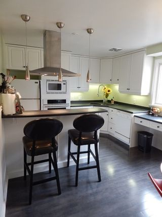 Photo 3: 8 Primrose Crescent in Winnipeg: Garden City House for sale ()  : MLS®# 1410398